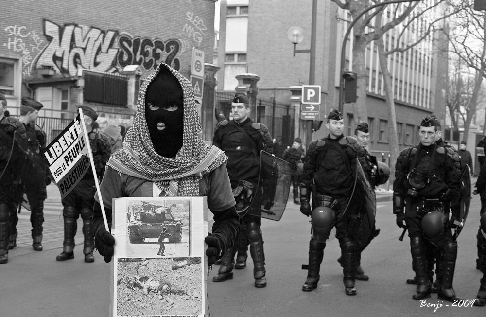 Manifestation-1055