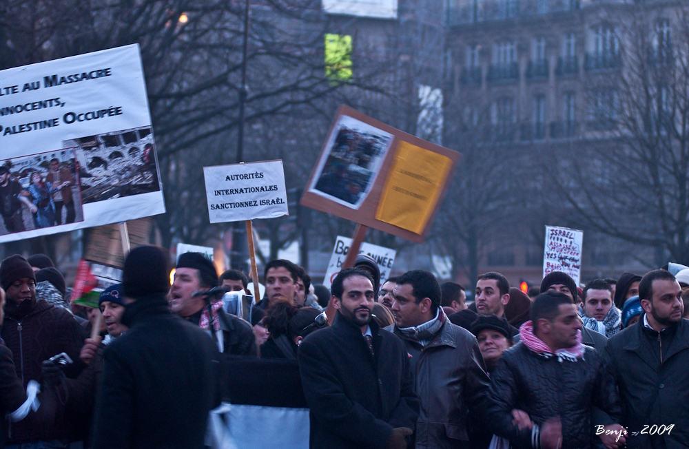Manifestation-1098